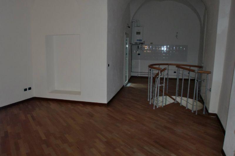 Appartamento in vendita a Calice Ligure, 9999 locali, prezzo € 160.000 | Cambio Casa.it