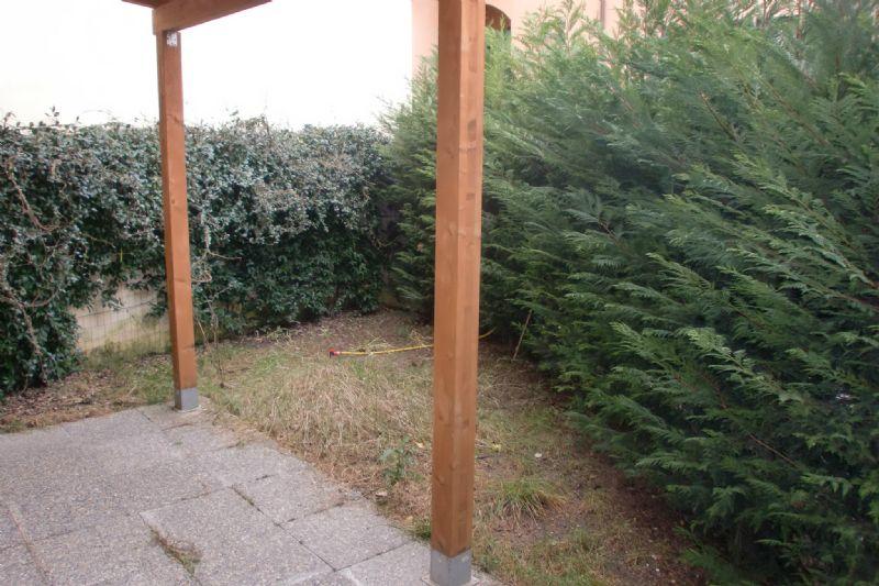 Appartamento in vendita a Calice Ligure, 3 locali, prezzo € 205.000 | Cambio Casa.it