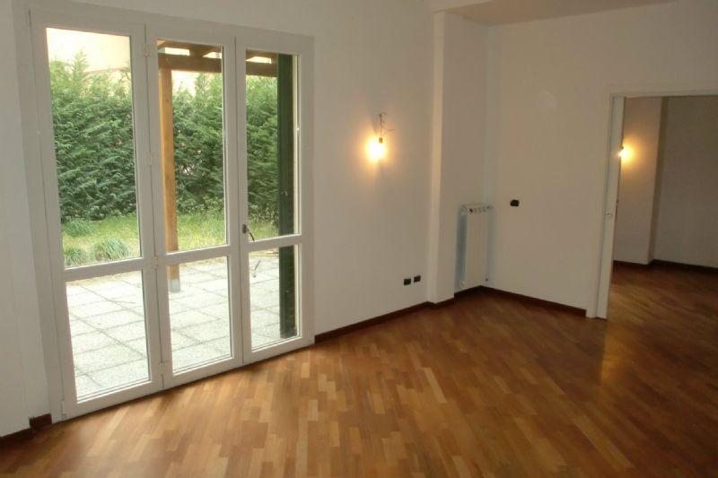 Appartamento in vendita a Calice Ligure, 4 locali, prezzo € 265.000 | Cambio Casa.it