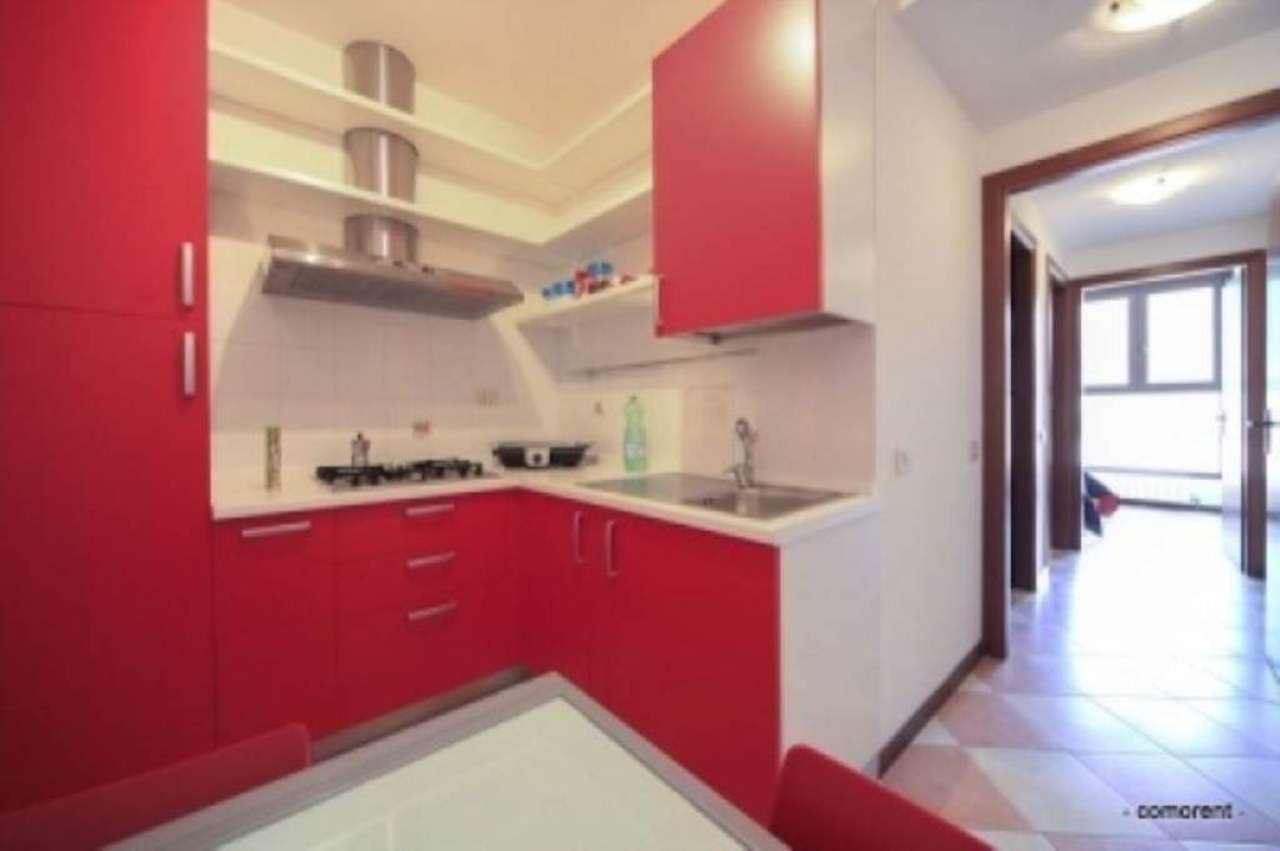 Appartamento in vendita a Abbadia Lariana, 3 locali, prezzo € 68.000 | Cambio Casa.it