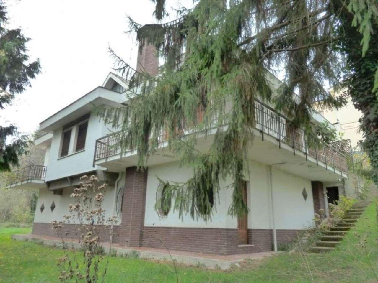 Soluzione Indipendente in vendita a Roccavignale, 5 locali, prezzo € 180.000 | Cambio Casa.it