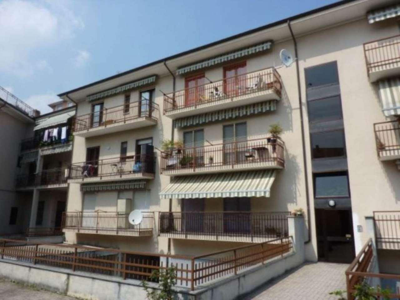 Appartamento in vendita a San Maurizio Canavese, 3 locali, prezzo € 119.000 | Cambio Casa.it