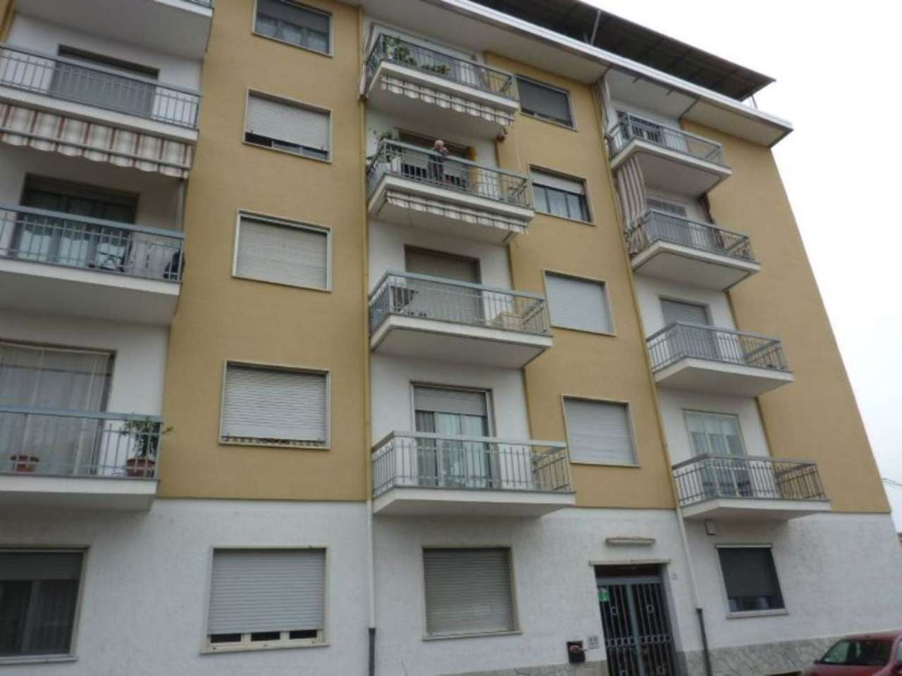 Appartamento in vendita a None, 3 locali, prezzo € 69.000 | Cambio Casa.it