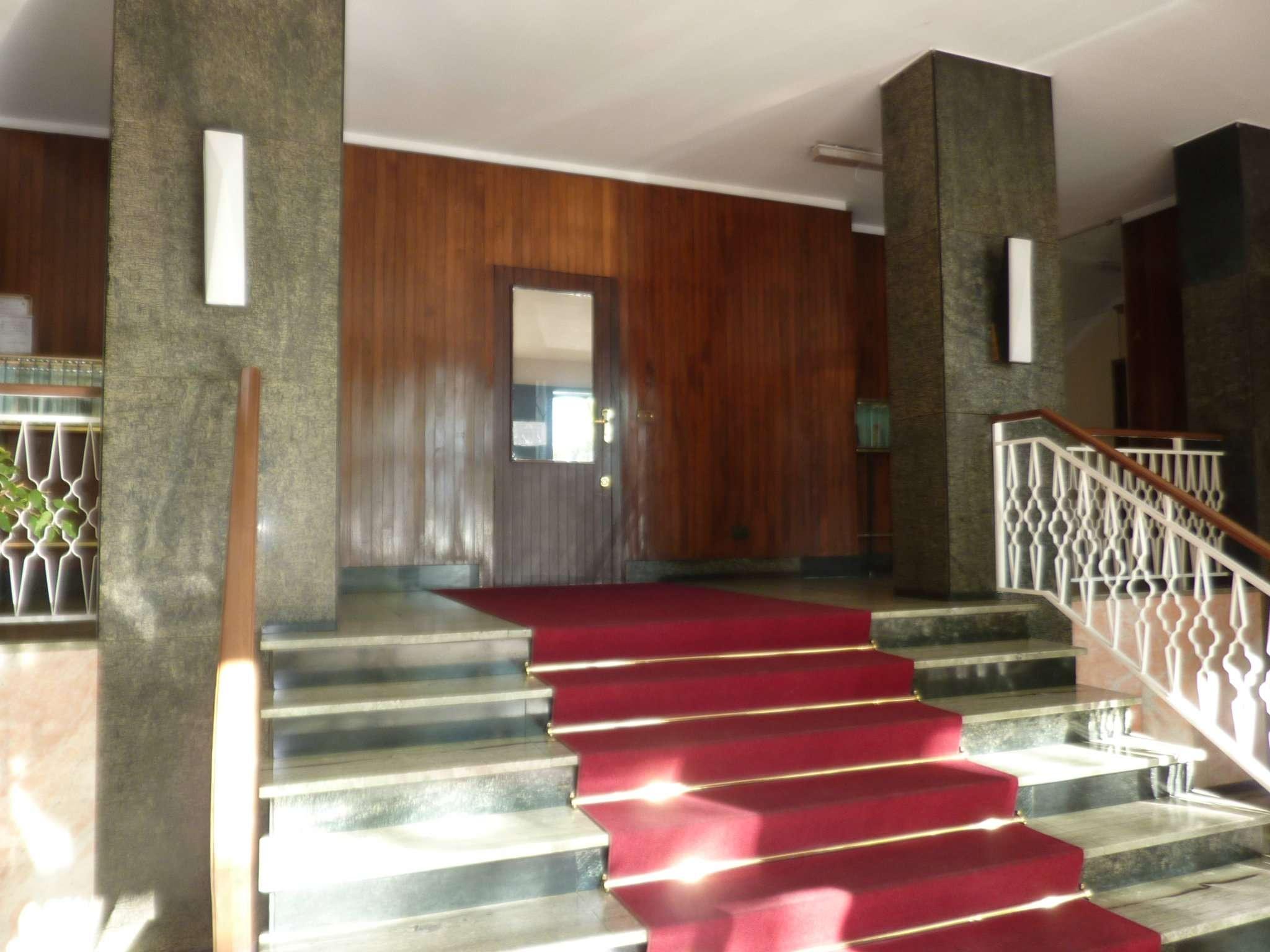 Attico / Mansarda in vendita a Torino, 3 locali, zona Zona: 15 . Pozzo Strada, Parella, prezzo € 200.000 | Cambio Casa.it