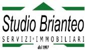 STUDIO BRIANTEO - WWW.STUDIOBRIANTEO.IT
