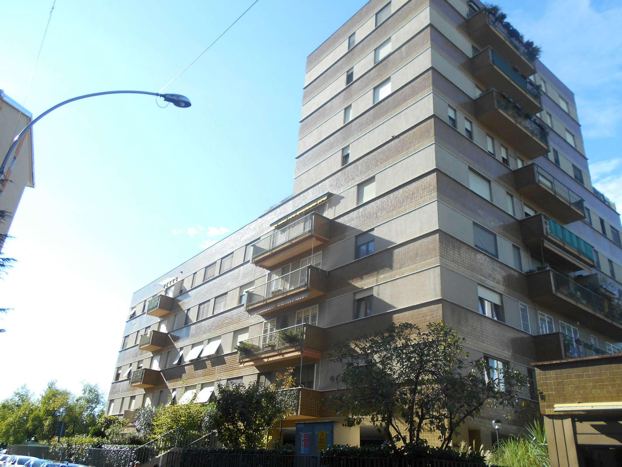 Appartamento in affitto a Corsico, 1 locali, prezzo € 630 | CambioCasa.it