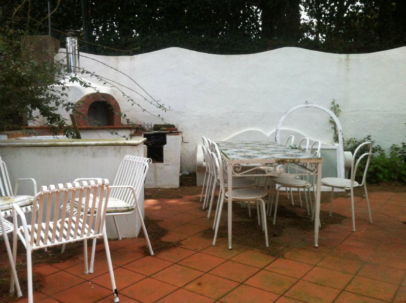 Villa in vendita a Anacapri, 7 locali, prezzo € 1.300.000 | Cambio Casa.it