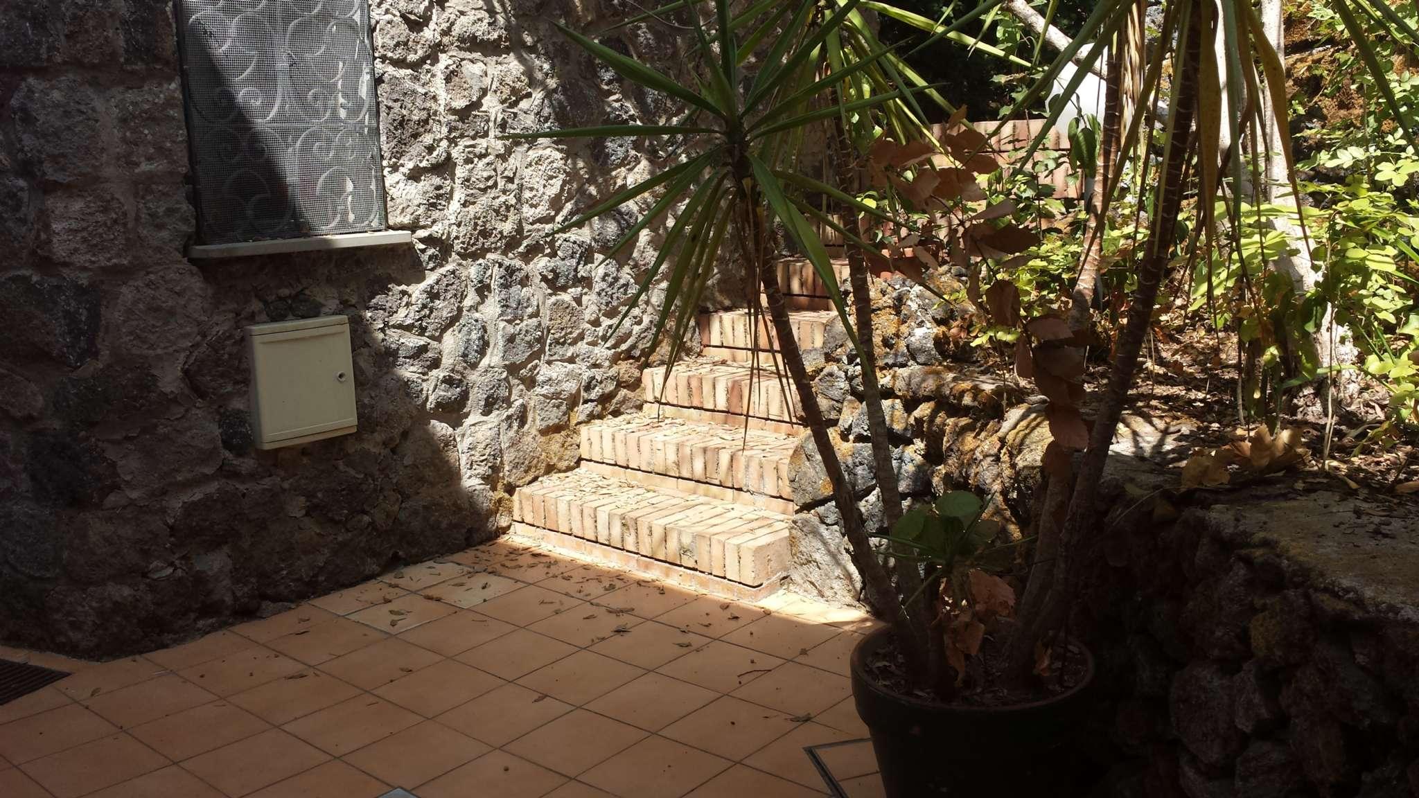 Villa in vendita a Ischia, 5 locali, prezzo € 550.000 | CambioCasa.it