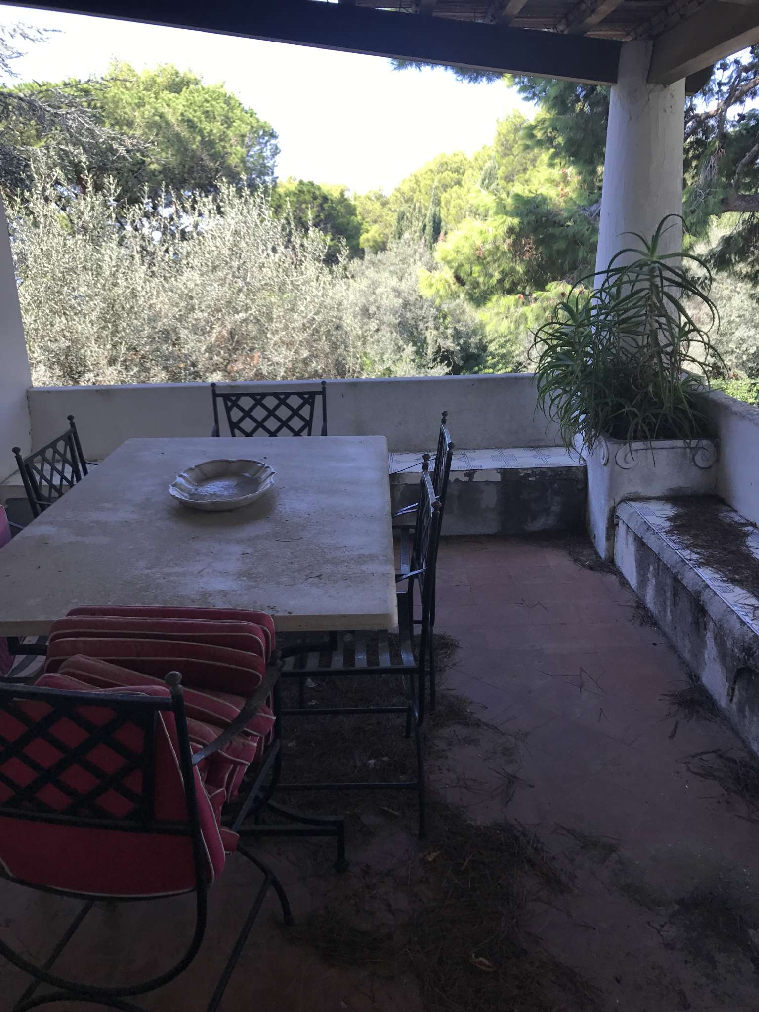 Villa a Schiera in vendita a Anacapri, 3 locali, prezzo € 1.000.000 | CambioCasa.it