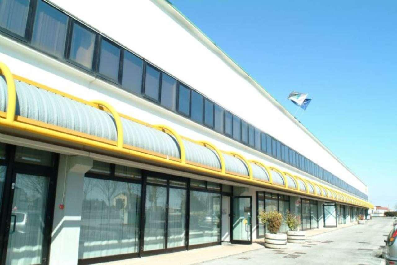 Altro in affitto a Casarsa della Delizia, 9999 locali, Trattative riservate | Cambio Casa.it