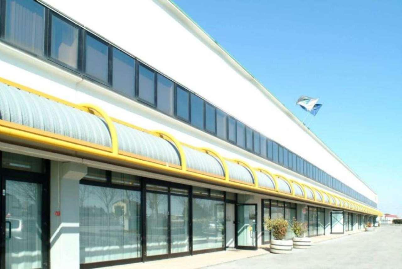 Ufficio / Studio in vendita a Casarsa della Delizia, 9999 locali, Trattative riservate | Cambio Casa.it