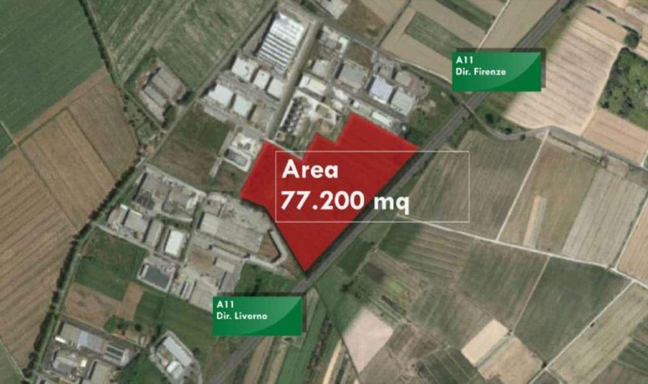 Capannone in vendita a Vecchiano, 9999 locali, Trattative riservate | Cambio Casa.it