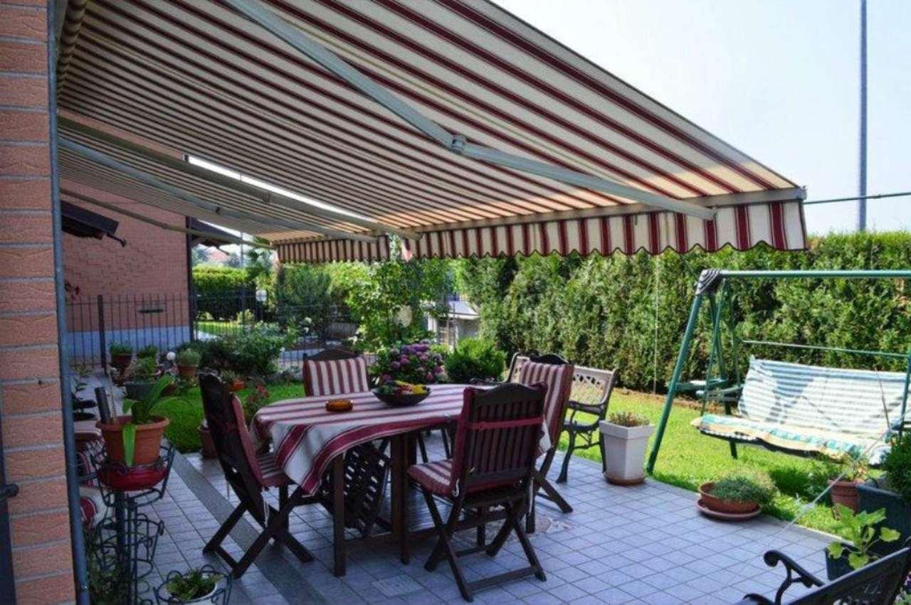 Appartamento in vendita via san benedetto menni 1 San Maurizio Canavese