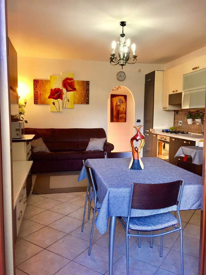 Sant'Ambrogio di Torino Sant'Ambrogio di Torino Vendita APPARTAMENTO » affitto alloggio, torino affitti case