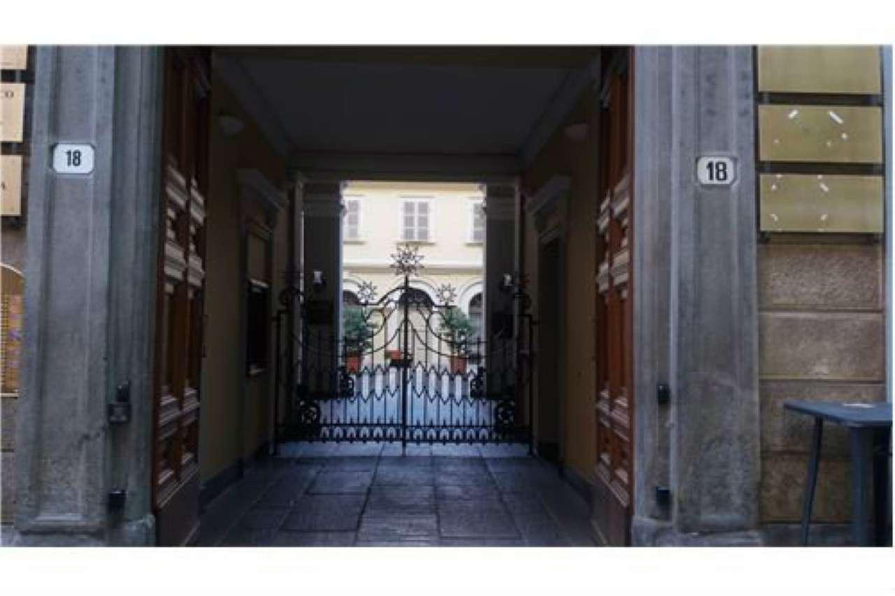 Torino Torino Affitto APPARTAMENTO >> cercare casa in affitto a torino