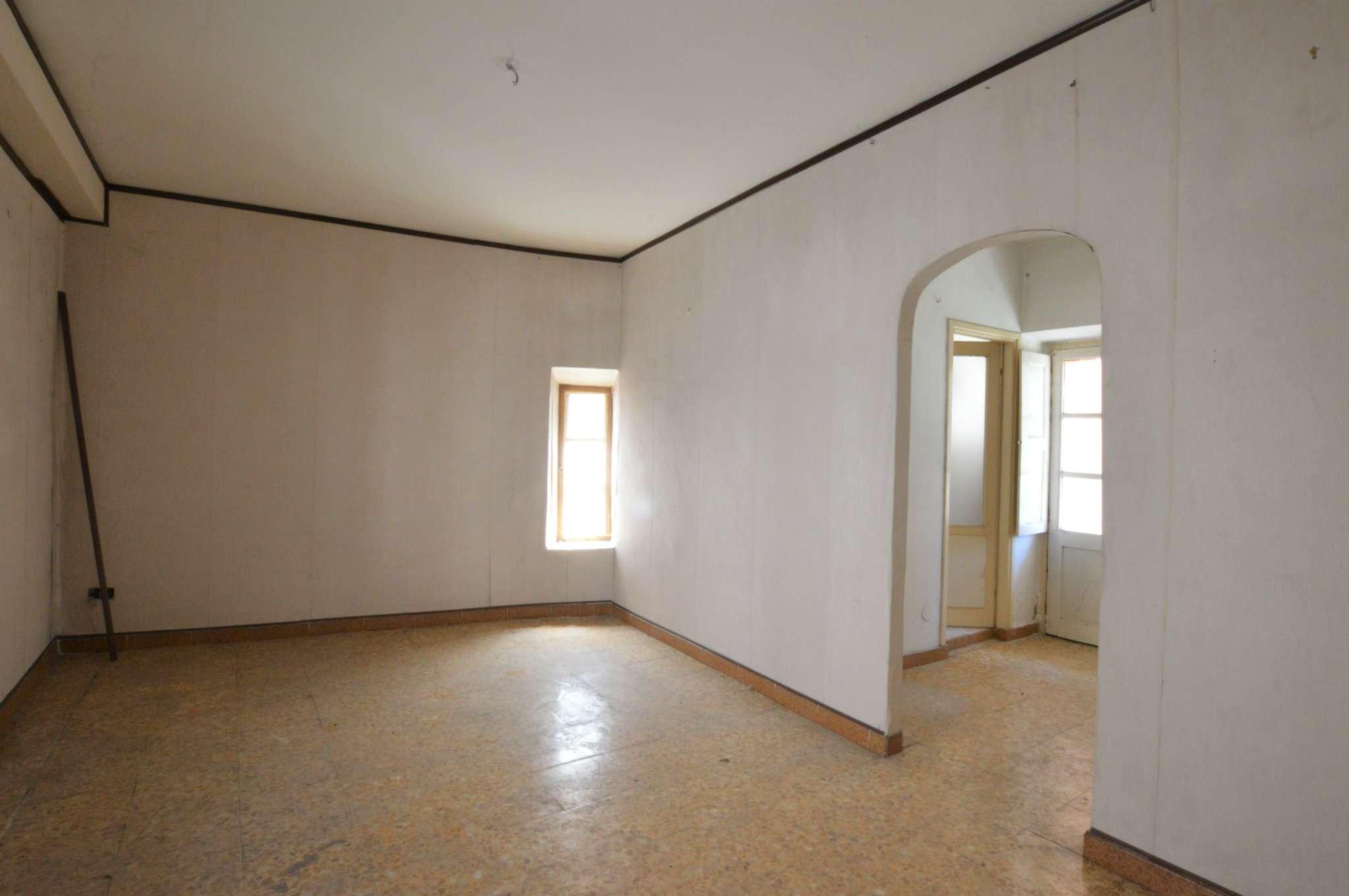 Casa Indipendente in vendita Via cesare Battisti 20 Avigliana