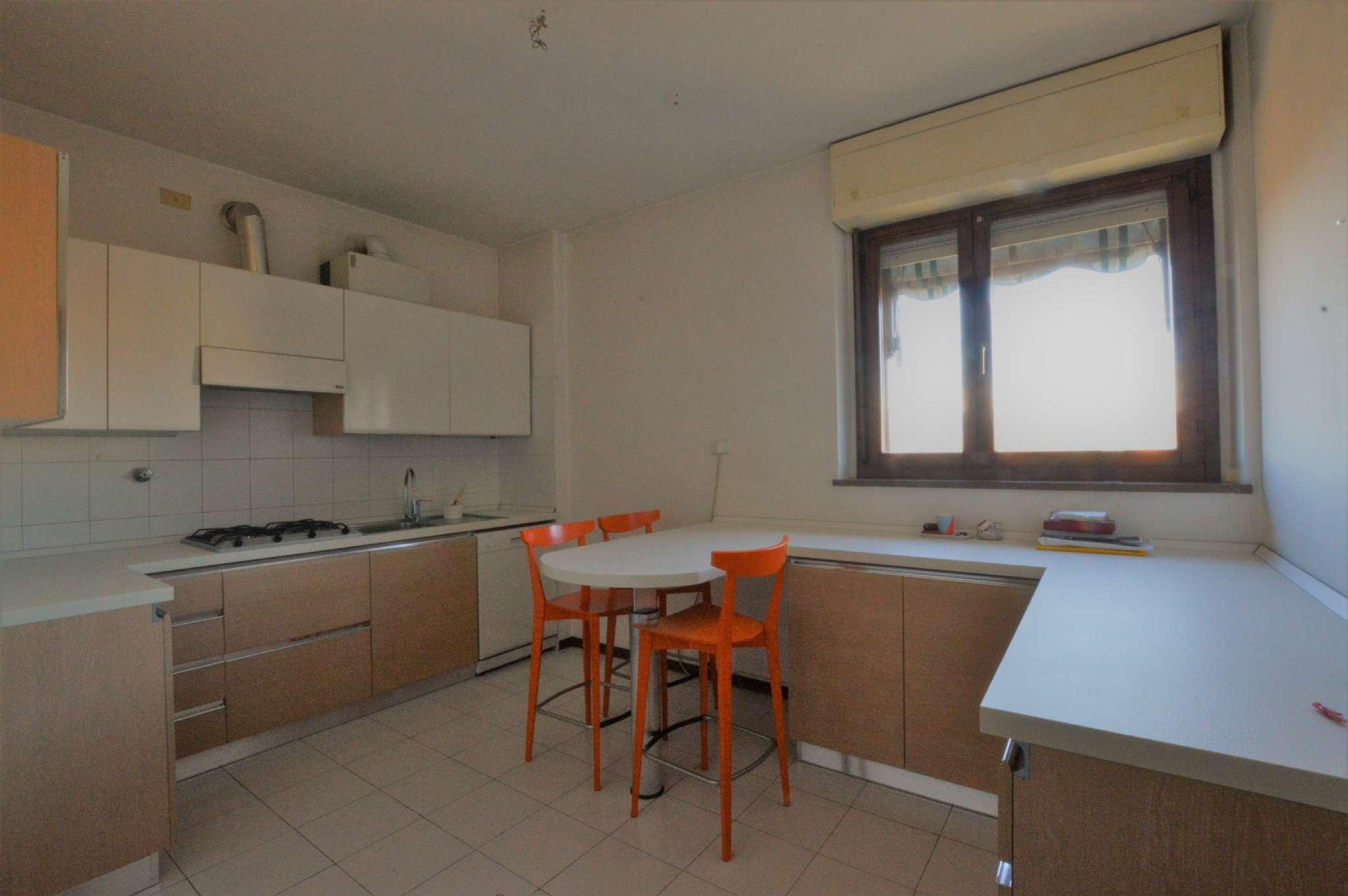 Appartamento in vendita Zona Lucento, Vallette - via Pietro Cossa 280 Torino