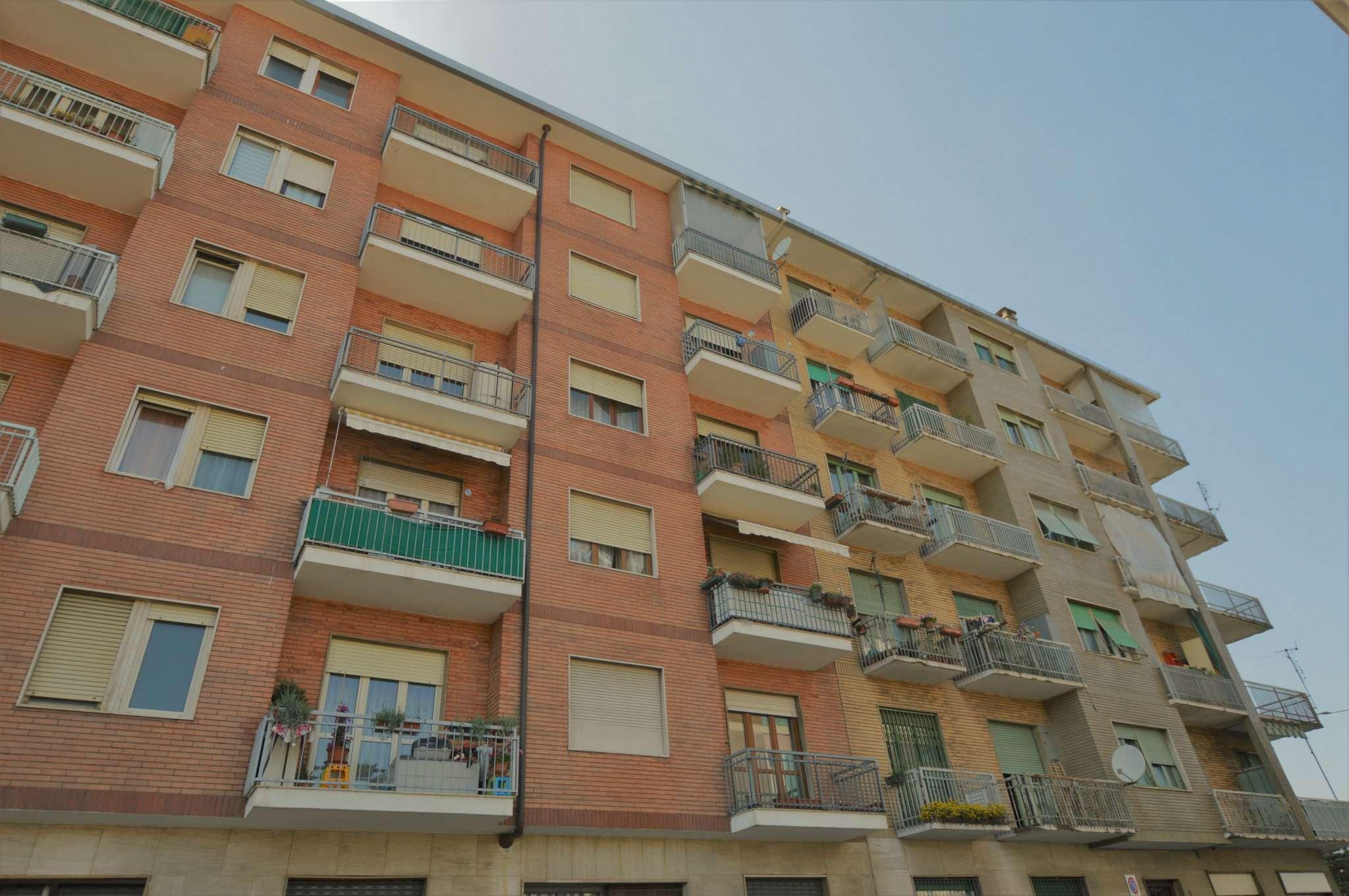 Appartamento in vendita via via Cristoforo Colombo 6 Nichelino