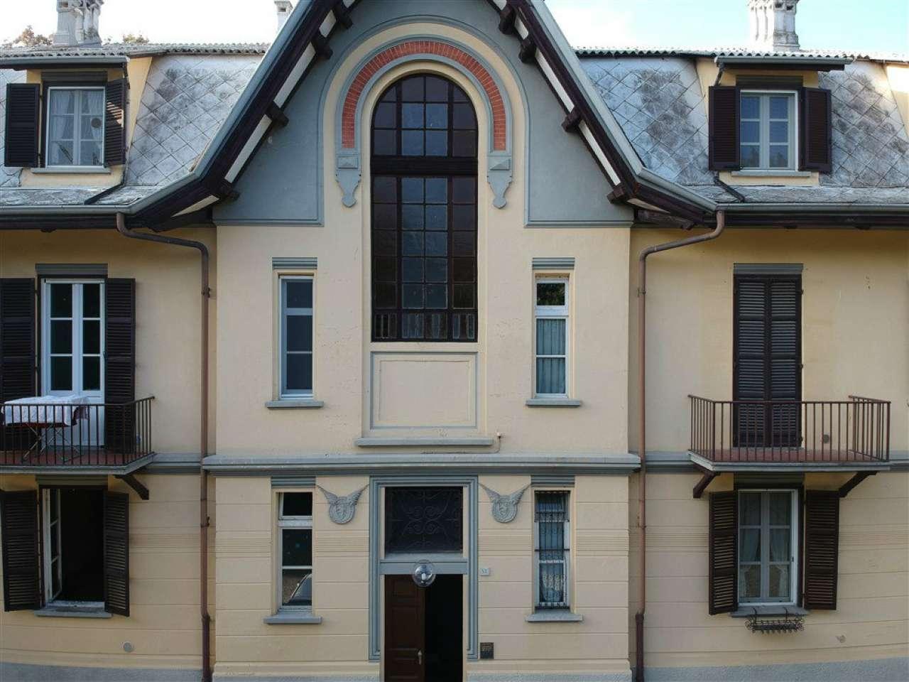 Appartamento in vendita strada Chivasso 53 Gassino Torinese