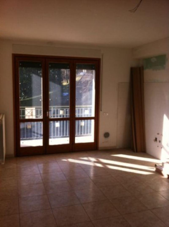 Appartamento in vendita a Cavaria con Premezzo, 2 locali, prezzo € 98.000   Cambio Casa.it