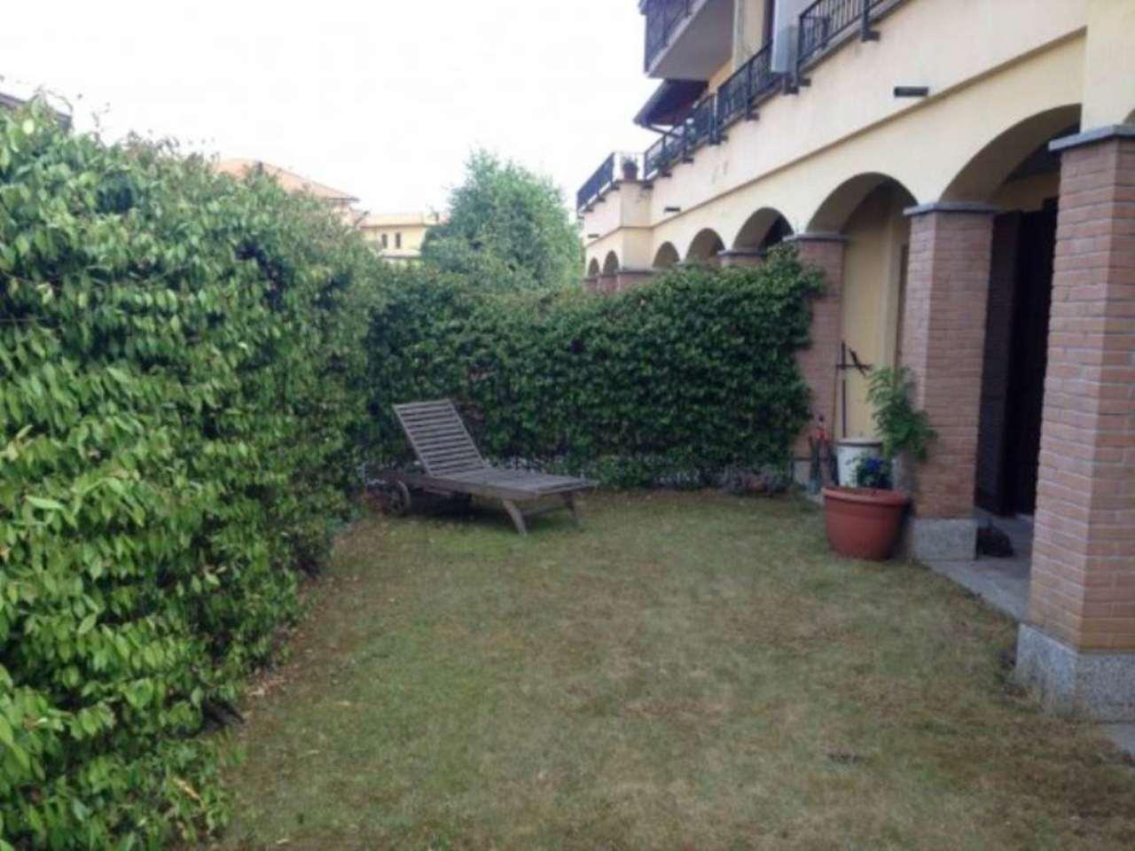 Appartamento in vendita a Cavaria con Premezzo, 2 locali, prezzo € 114.000   Cambio Casa.it