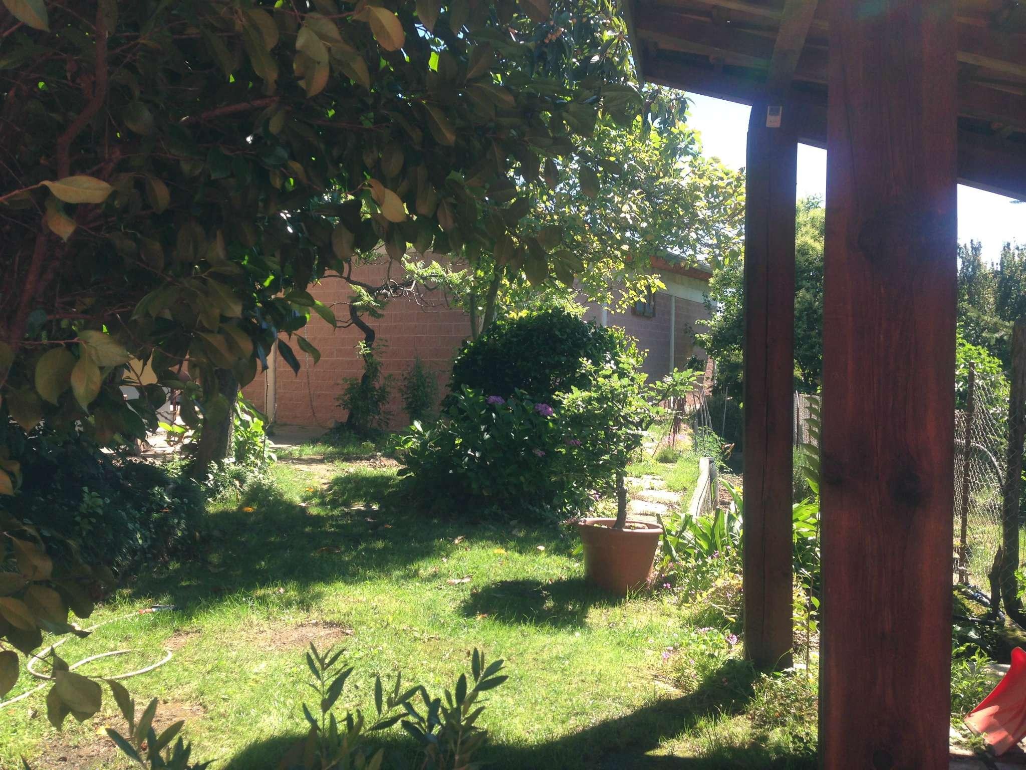 Capannone in vendita a Oggiona con Santo Stefano, 12 locali, prezzo € 230.000 | Cambio Casa.it