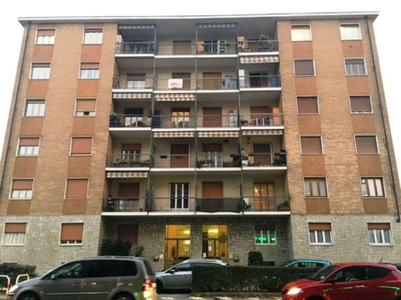 Appartamento in vendita a Leini, 2 locali, prezzo € 75.000 | Cambio Casa.it