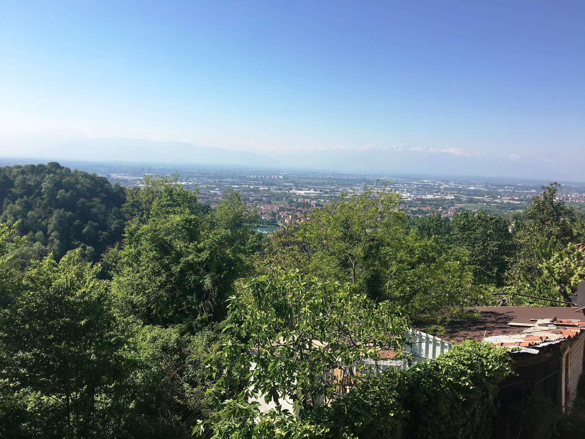 Villa in vendita a San Mauro Torinese, 9999 locali, prezzo € 450.000 | Cambio Casa.it
