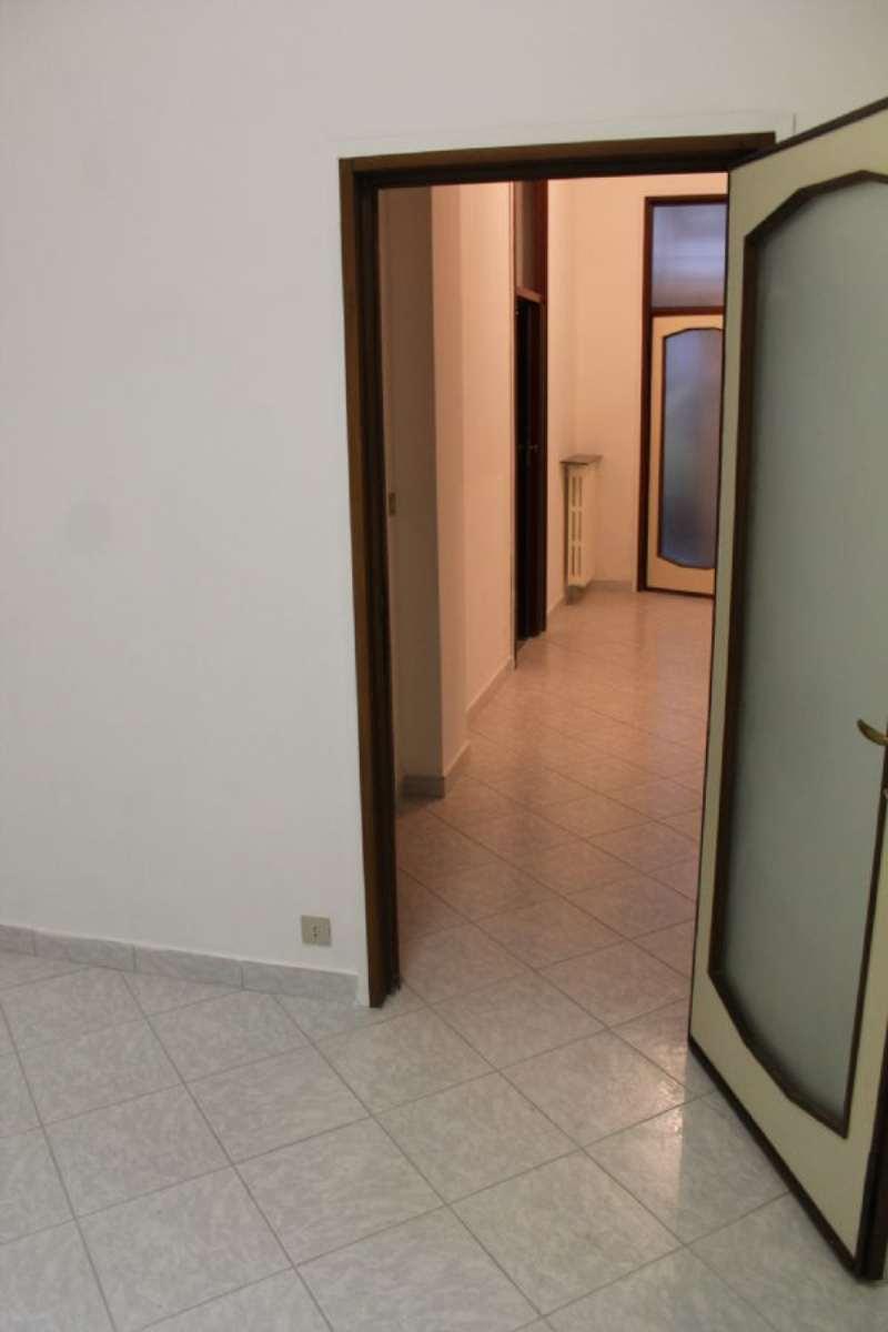 Bilocale Varese Via Piave 7