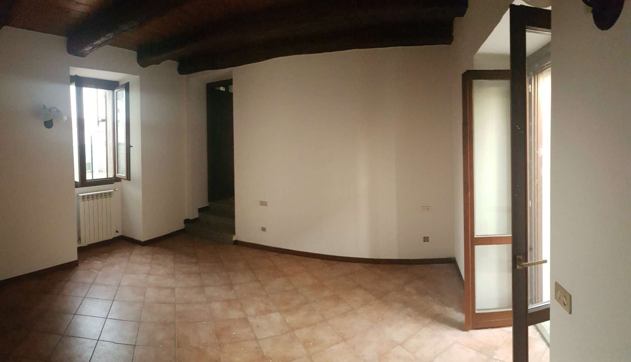 Bilocale Varese  10