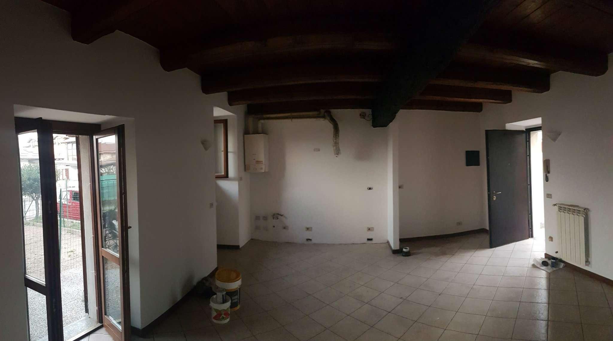 Bilocale Varese  4