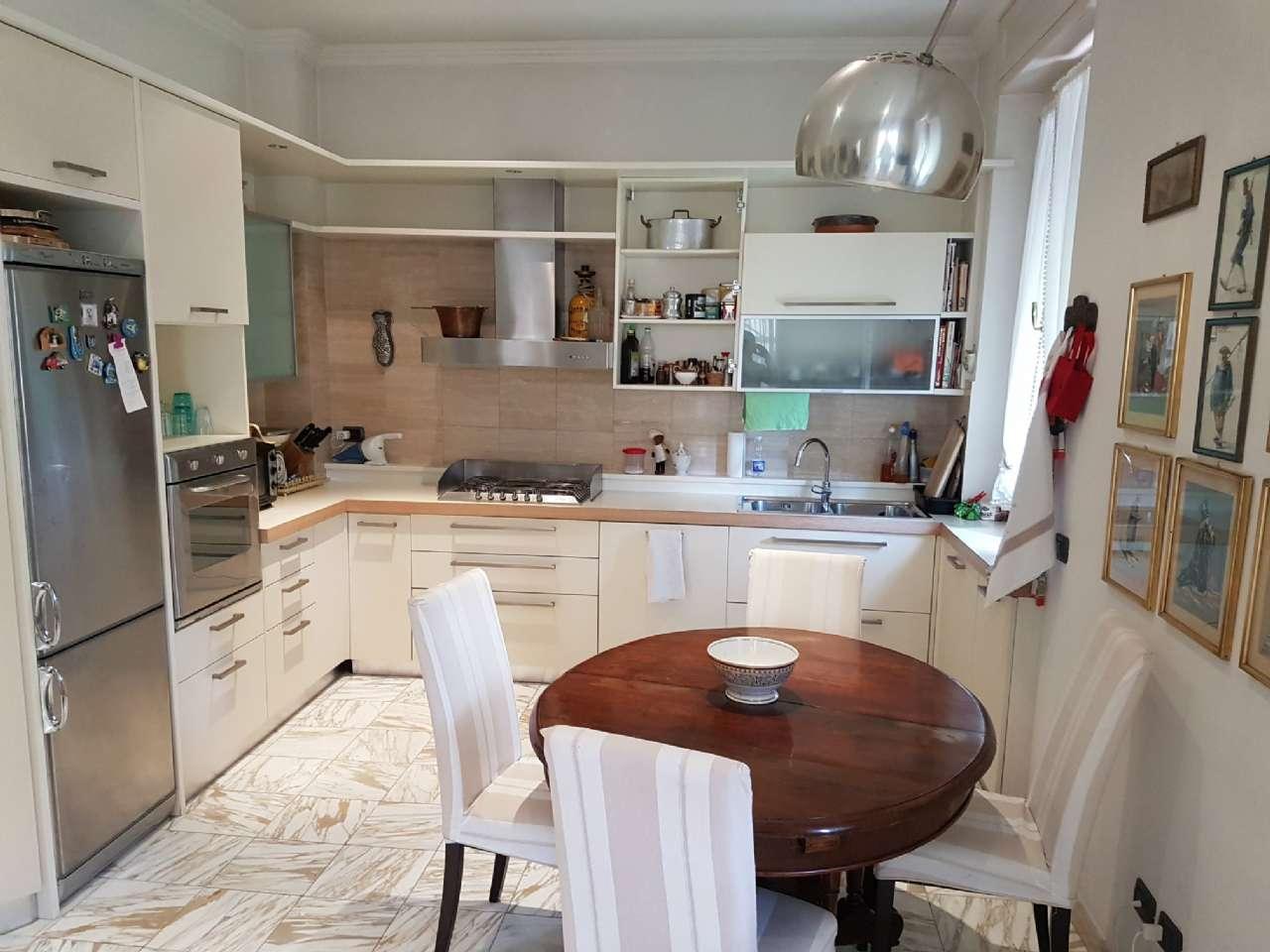 Appartamento VARESE vendita  MASNAGO  Cava Immobiliare
