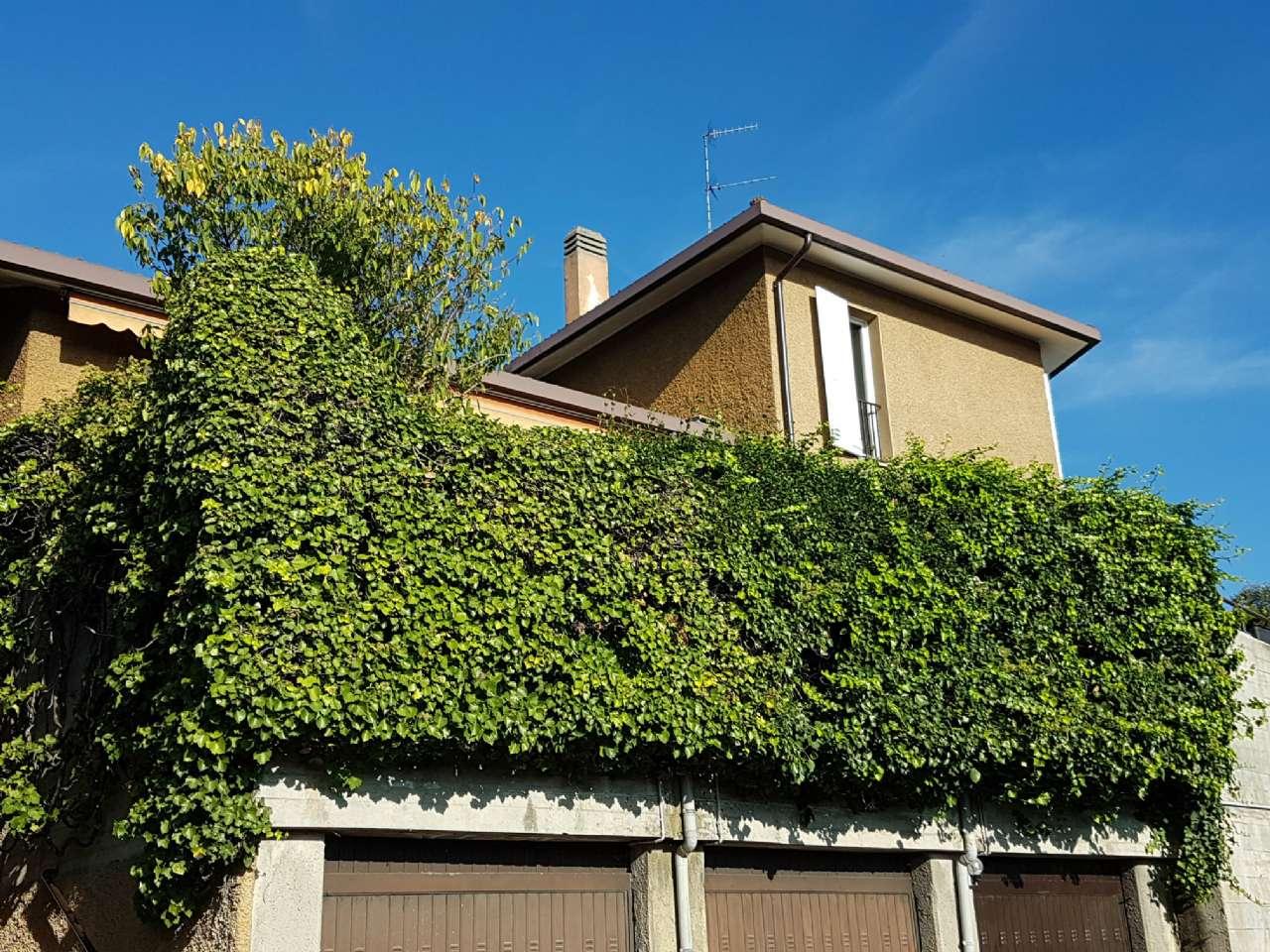 bregano vendita quart:  cava immobiliare