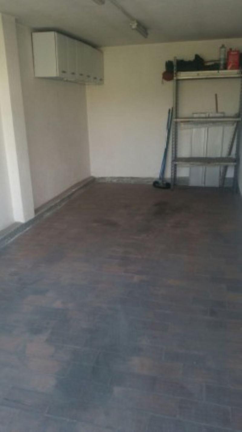 Box / Garage in vendita a Santena, 9999 locali, prezzo € 9.000 | Cambio Casa.it