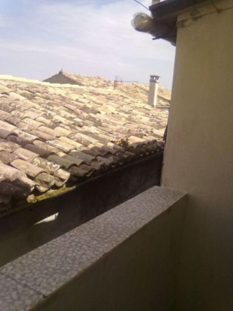 Appartamento in vendita a Riace, 2 locali, prezzo € 12.000 | Cambio Casa.it