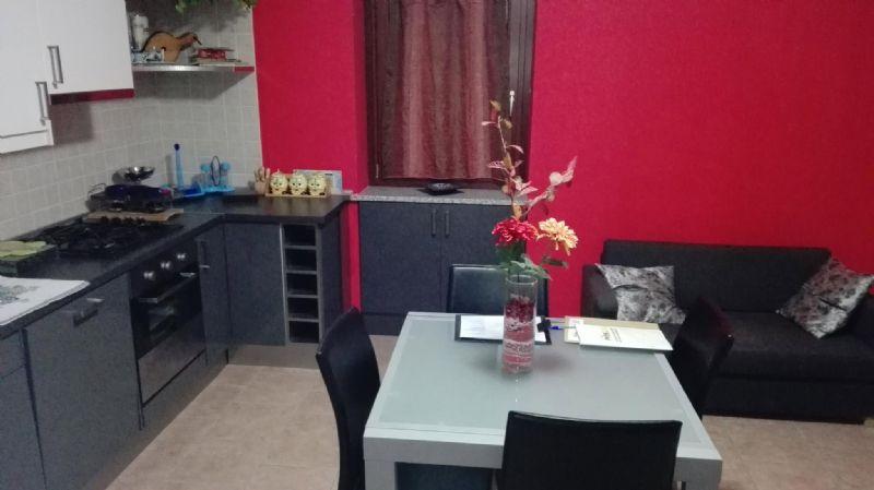 Appartamento in vendita a Santena, 2 locali, prezzo € 145.000 | Cambio Casa.it