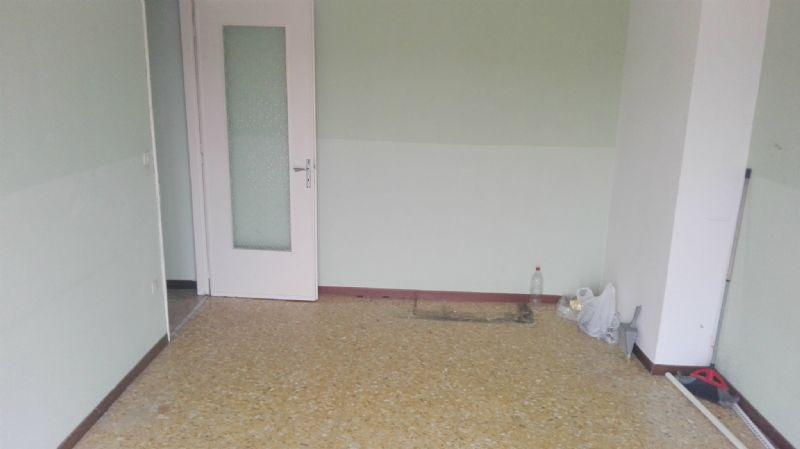 Appartamento in vendita a Santena, 2 locali, prezzo € 49.000 | Cambio Casa.it