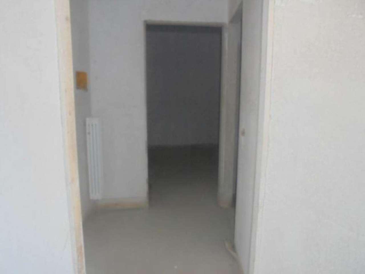 Appartamento in vendita a Poirino, 2 locali, prezzo € 148.000 | Cambio Casa.it