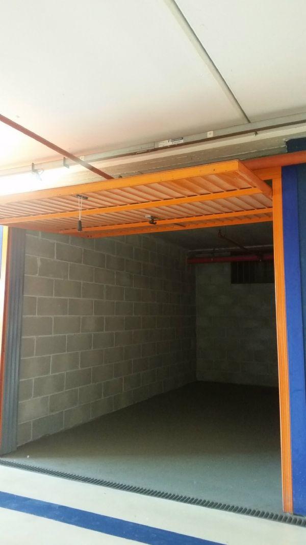 Box / Garage in affitto a Moncalieri, 1 locali, prezzo € 60 | Cambio Casa.it