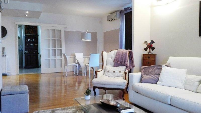 Appartamento in vendita a Vinovo, 5 locali, prezzo € 278.000 | Cambio Casa.it