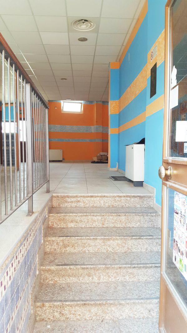 Negozio / Locale in affitto a Pecetto Torinese, 1 locali, prezzo € 370 | Cambio Casa.it