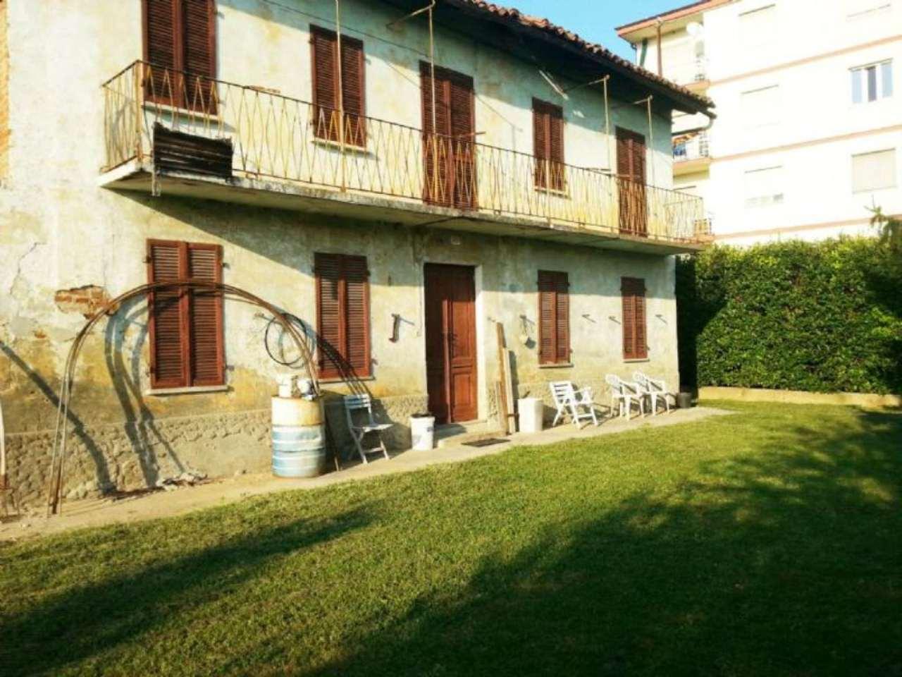 Rustico / Casale in vendita a Moncalieri, 9999 locali, prezzo € 595.000 | Cambio Casa.it