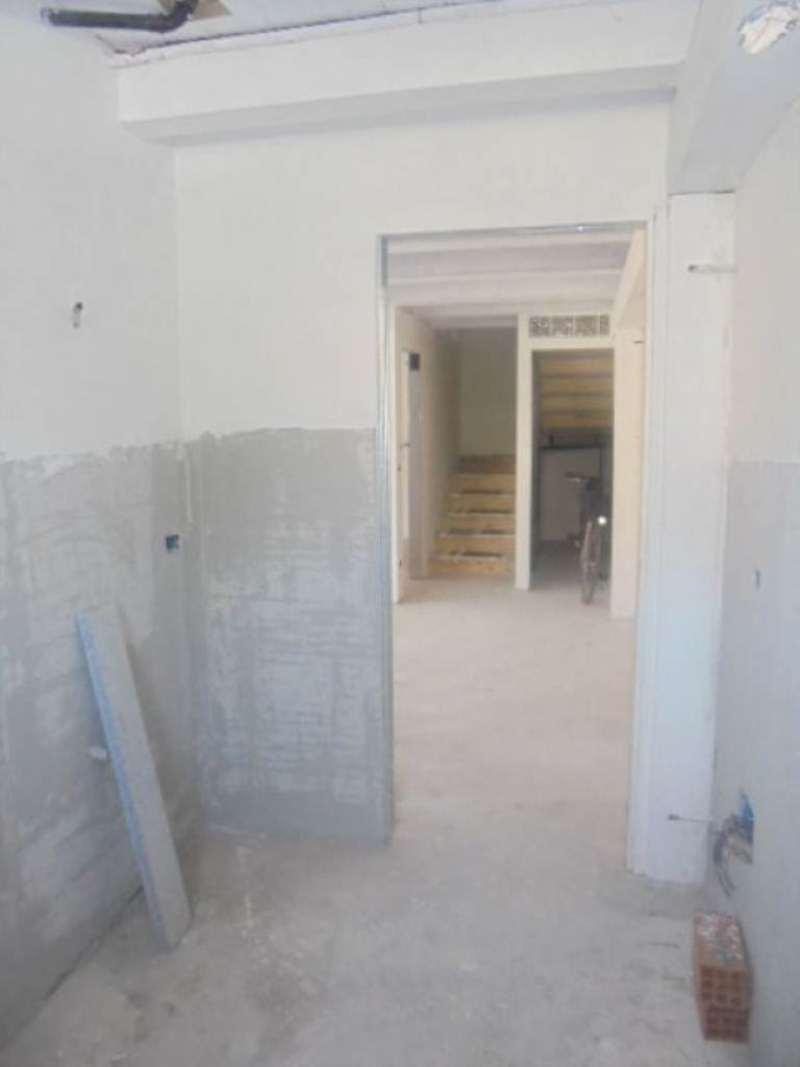 Appartamento in vendita a Santena, 9999 locali, prezzo € 148.000 | Cambio Casa.it