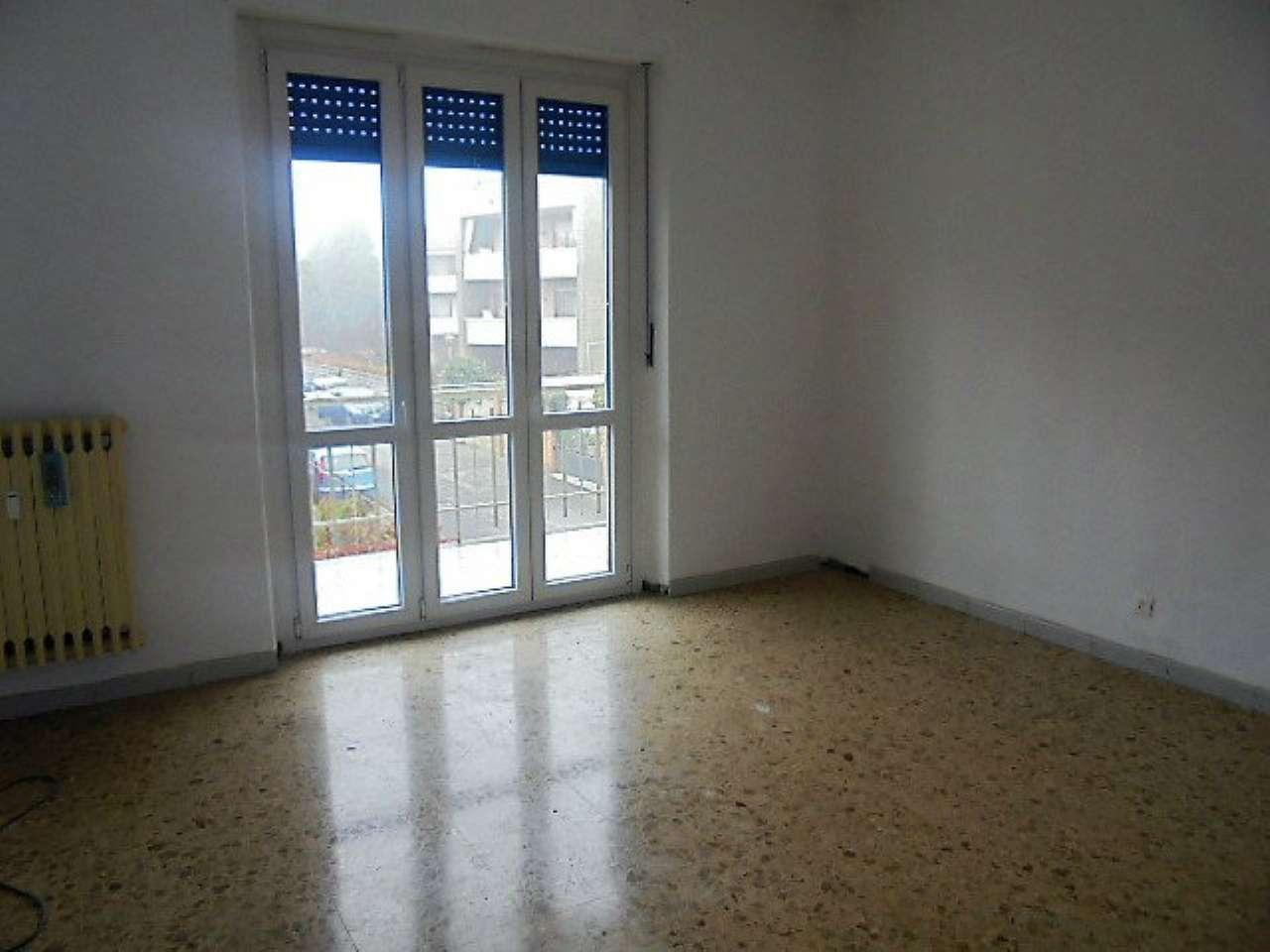 Appartamento in affitto a Santena, 3 locali, prezzo € 430 | Cambio Casa.it