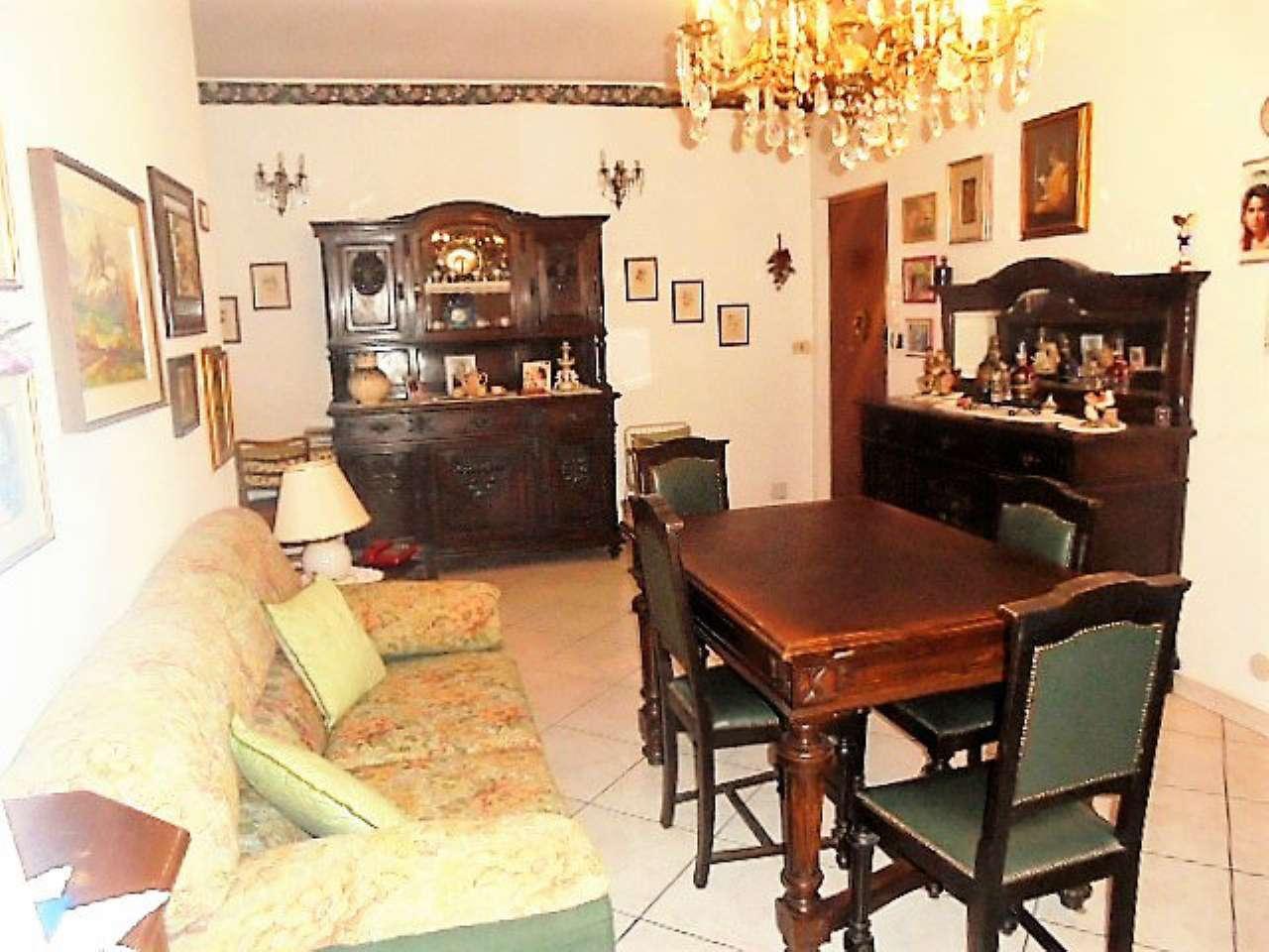 Appartamento in Vendita a Cambiano