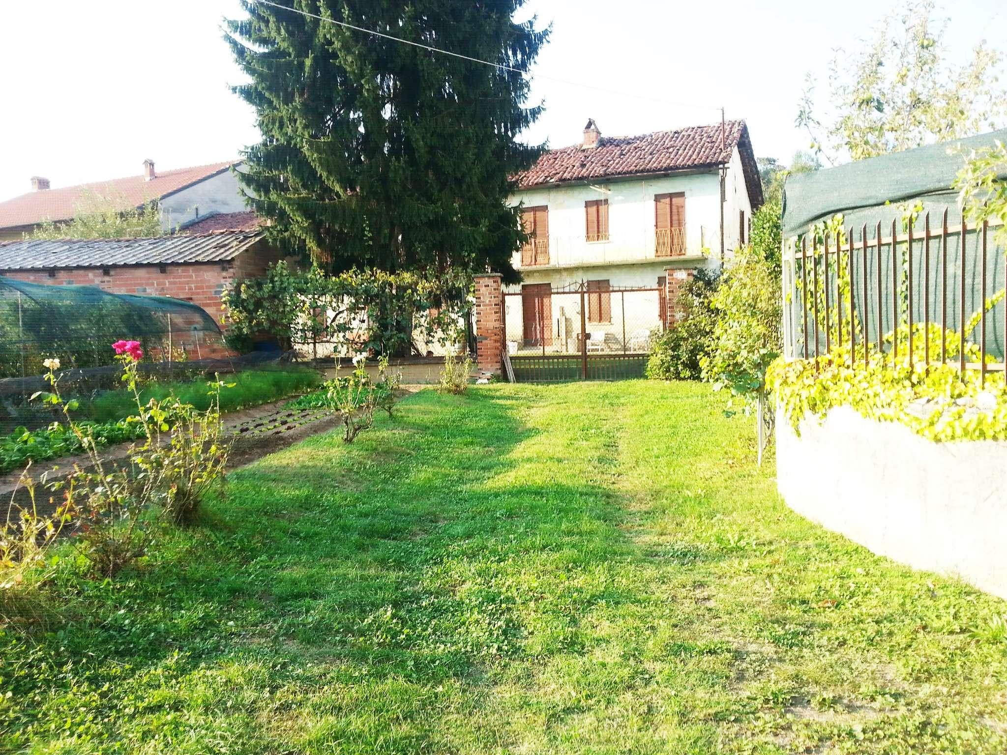 Rustico / Casale in vendita a Moncalieri, 9999 locali, prezzo € 545.000 | Cambio Casa.it