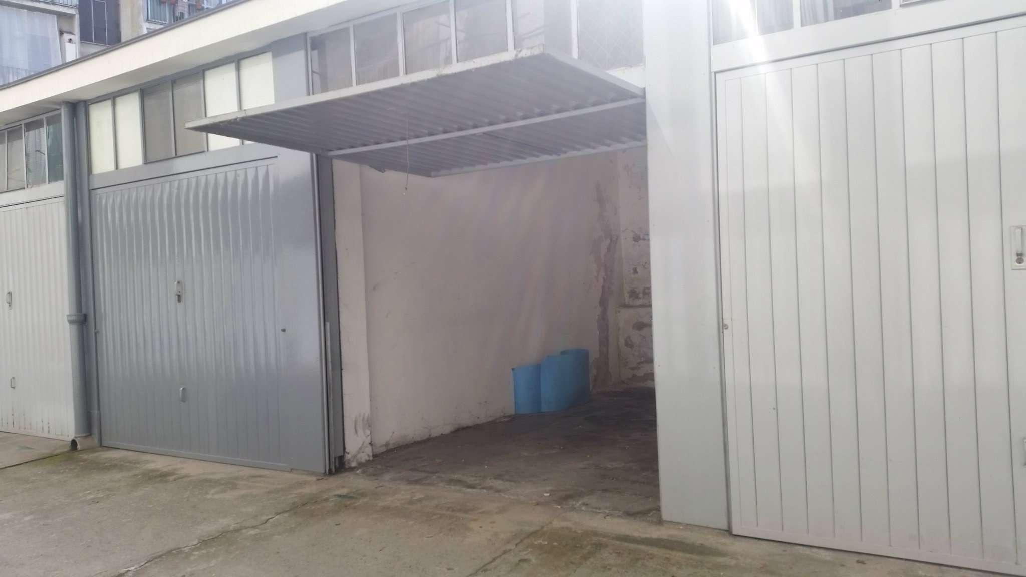 Box / Garage in affitto a Moncalieri, 1 locali, prezzo € 70 | Cambio Casa.it