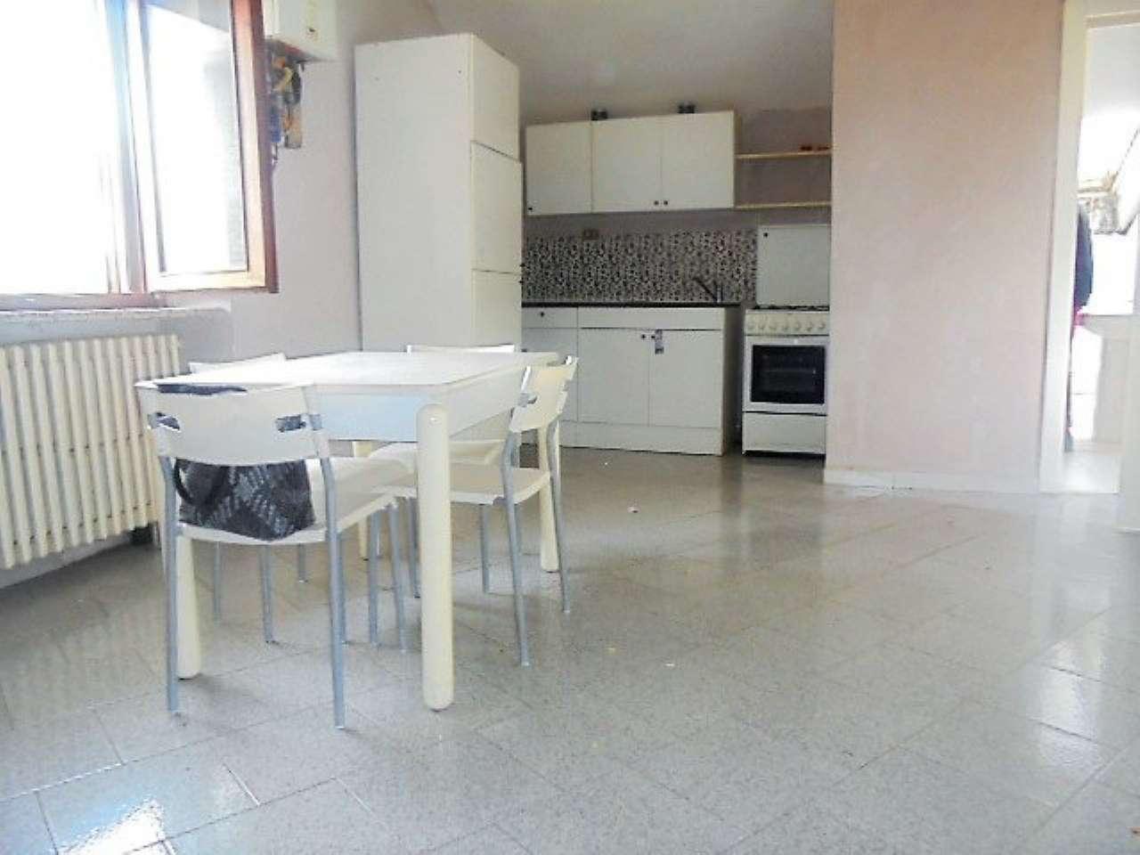 Appartamento in affitto a Poirino, 1 locali, prezzo € 290   CambioCasa.it