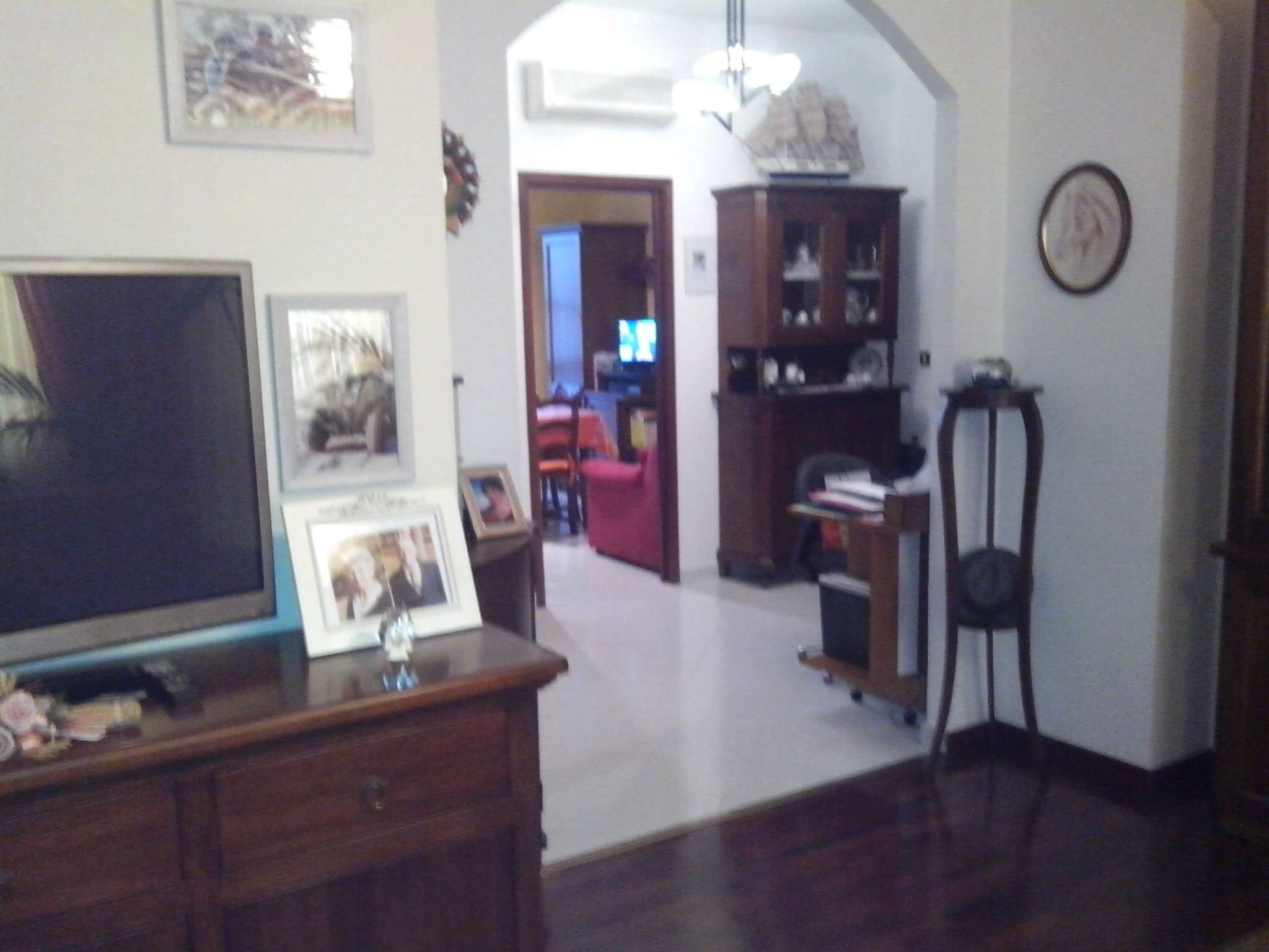 Appartamento in vendita a Santena, 3 locali, prezzo € 115.000 | CambioCasa.it