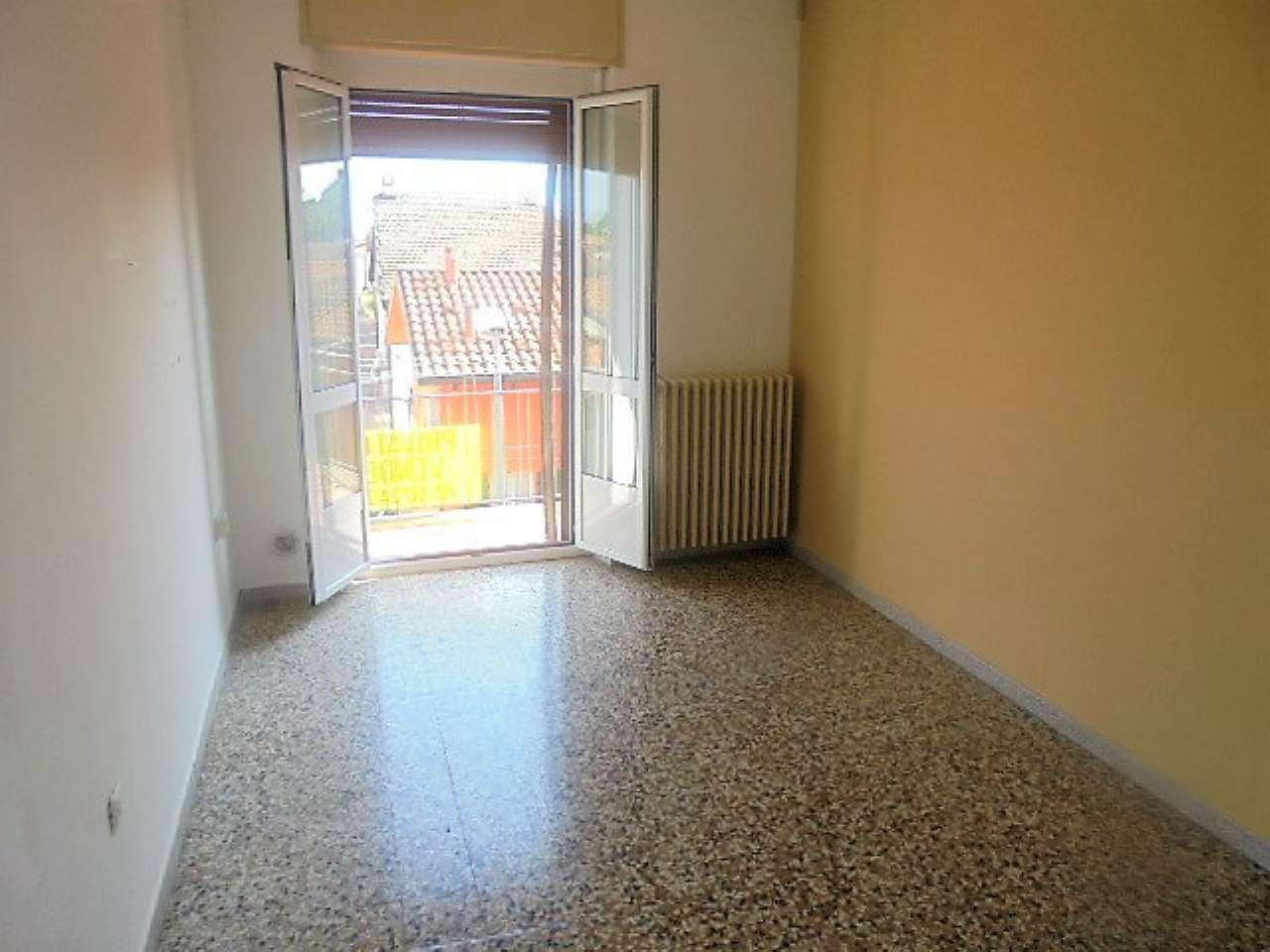 Appartamento in vendita a Santena, 2 locali, prezzo € 59.000 | CambioCasa.it